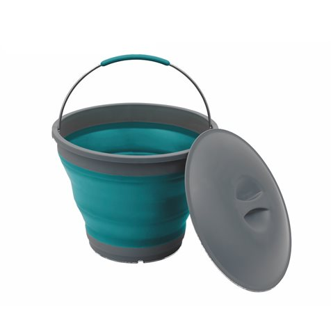 additional image for Outwell Collaps Bucket With Lid