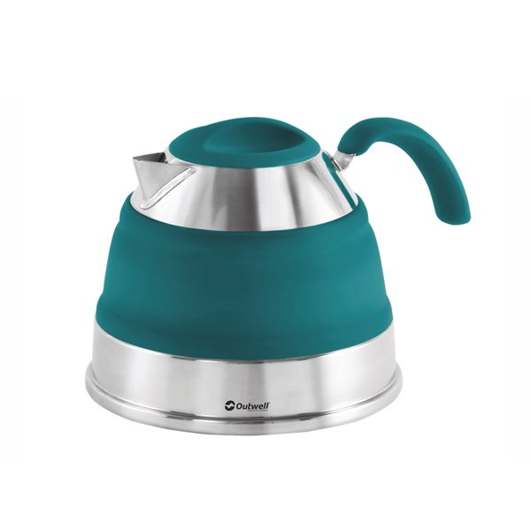 additional image for Outwell Collaps Kettle