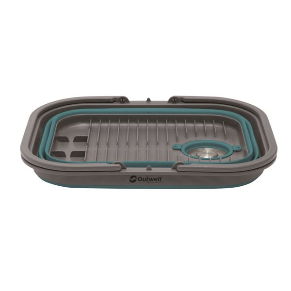 additional image for Outwell Collaps Washing Base With Handle And Lid