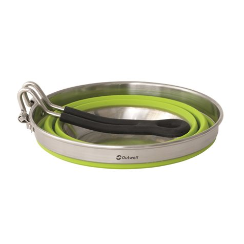 additional image for Outwell Collaps Saucepan