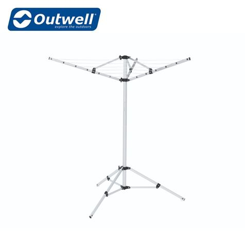 Outwell Watergate Drying Rack