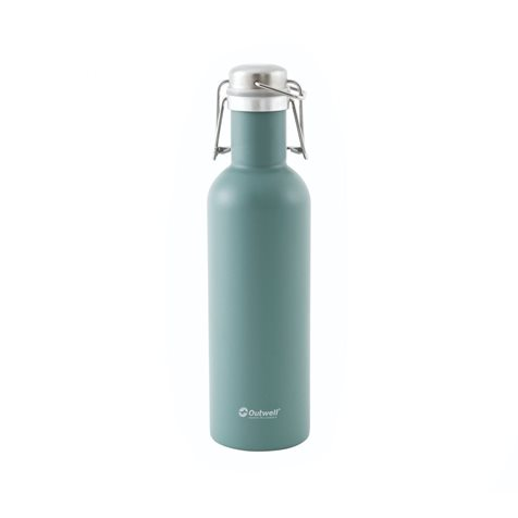 additional image for Outwell Calera Flask 0.8 Litre