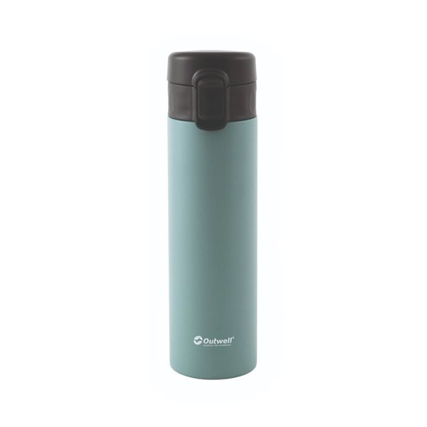additional image for Outwell Gilroy Flask 0.5 Litre