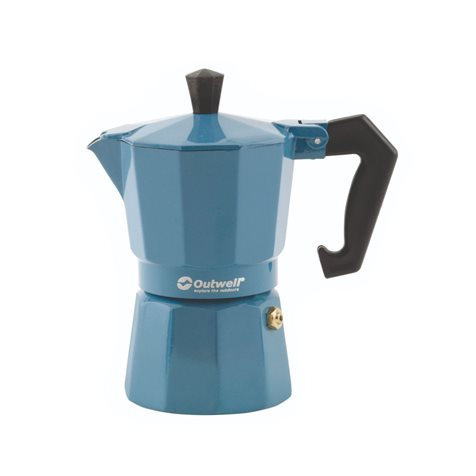 additional image for Outwell Manley Espresso Maker