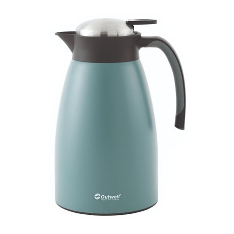 additional image for Outwell Remington Large Vacuum Flask