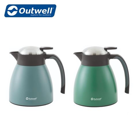 Outwell Remington Medium Vacuum Flask
