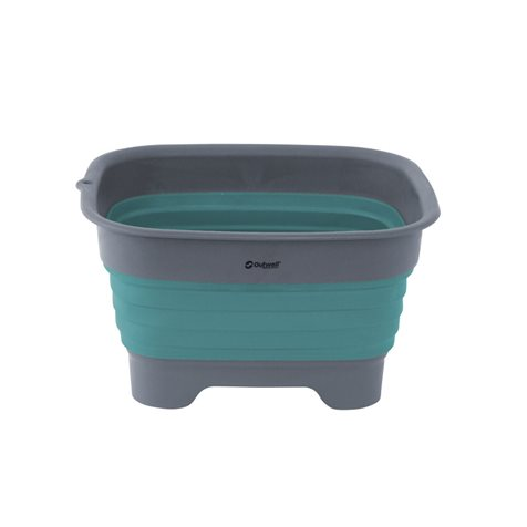 additional image for Outwell Collaps Wash Bowl With Drain Hole - New For 2020