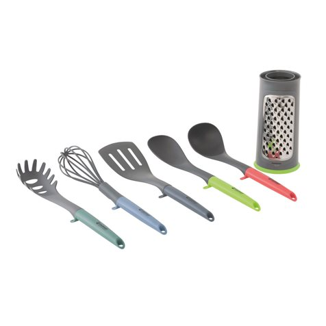 additional image for Outwell Adana Utensil Set - 2020 Model