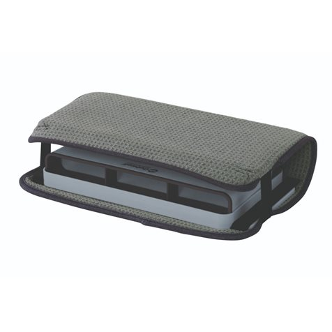 additional image for Outwell Dunton Foldable Dish Rack