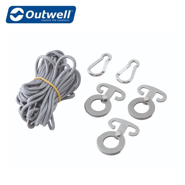 Outwell Tent Hanging System - 2021 Model