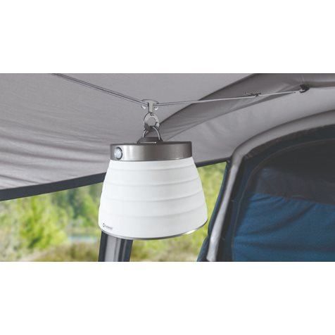 additional image for Tent Hanging Accessory Hooks - New For 2020