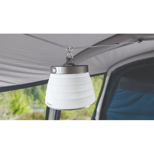 additional image for Outwell Tent Hanging System - 2021 Model