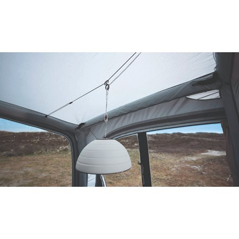 additional image for Outwell Tent Hanging System - New For 2020