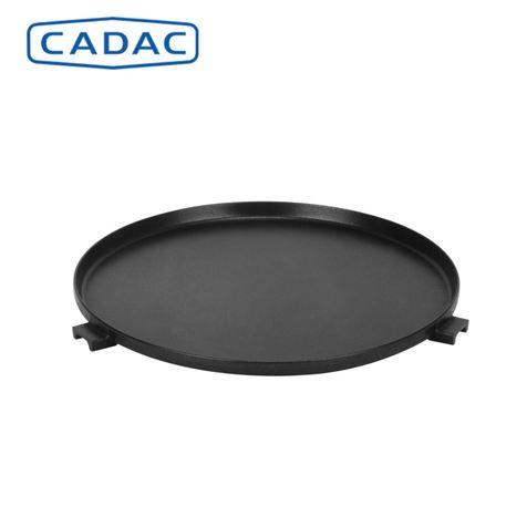 Cadac Safari Chef 2 Flat Plate Grill