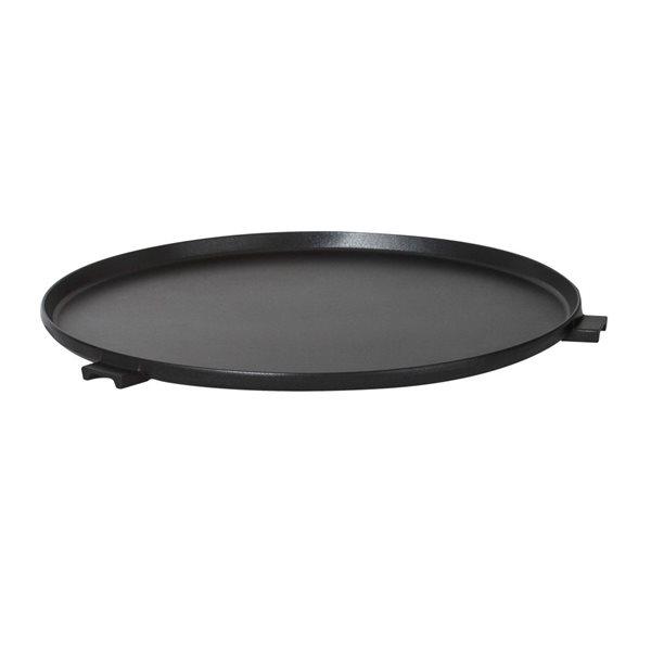 additional image for Cadac Safari Chef 30 LP QR BBQ - 2021 Model