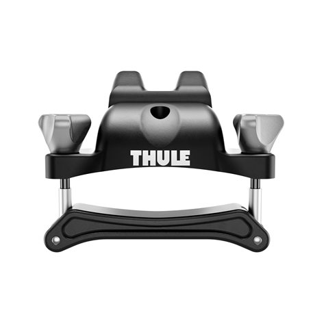 additional image for Thule Board Shuttle 811