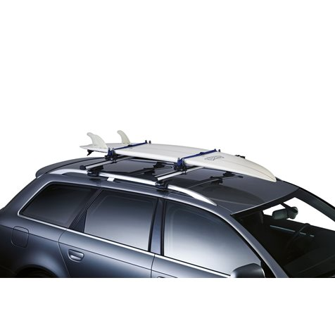 additional image for Thule Surfboard Carrier 832