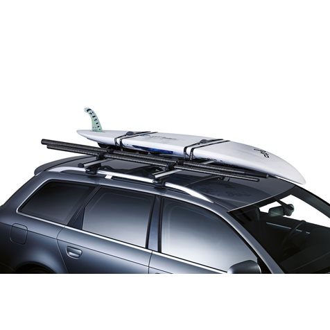 additional image for Thule Windsurfer Carrier 833 Fits Aero, Slide and WingBars