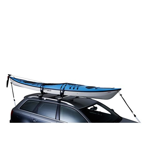 additional image for Thule QuickDraw 838