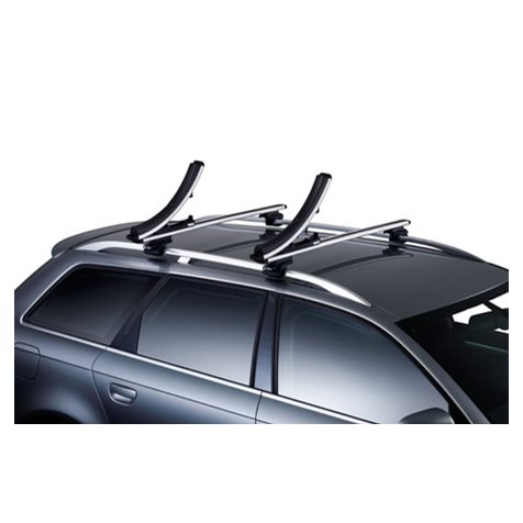 additional image for Thule 840 K-Guard Kayak Carrier