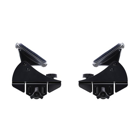 additional image for Thule Hydroglide Kayak Carrier 873