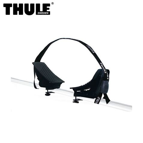 Thule Kayak Carrier 874