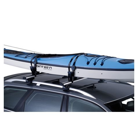 additional image for Thule Kayak Carrier 874