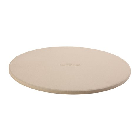 additional image for Cadac 36cm Pizza Stone Pro