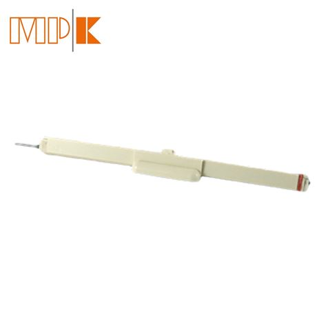 MPK Replacement Roller Blind 420 x 430mm