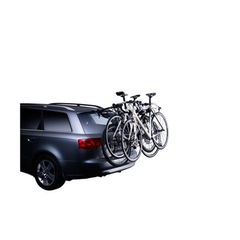 additional image for Thule ClipOn 9103 Rear Mounted 3 Cycle Carrier