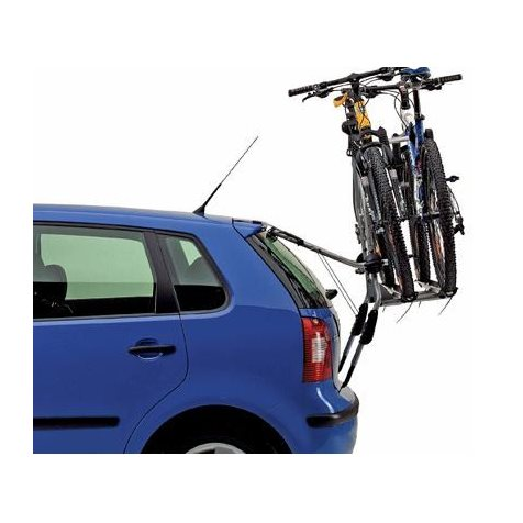 additional image for Thule ClipOn High 9105 Rear Mounted 2 Cycle Carrier