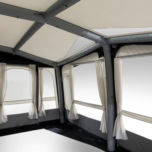 additional image for Dometic Club AIR Pro 440 S Awning - 2021 Model