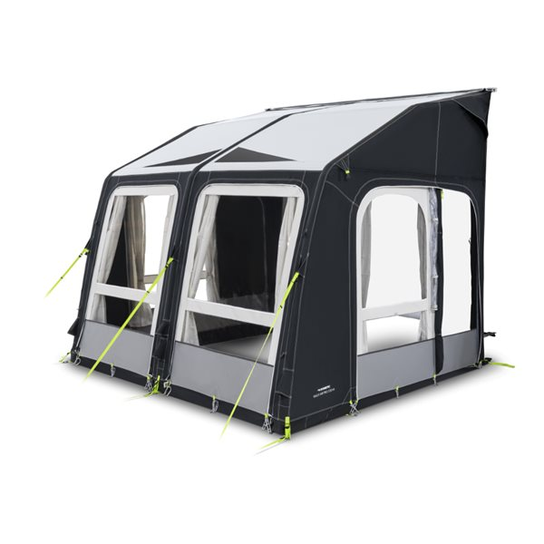 additional image for Dometic Rally AIR Pro 330 M Awning - 2021 Model
