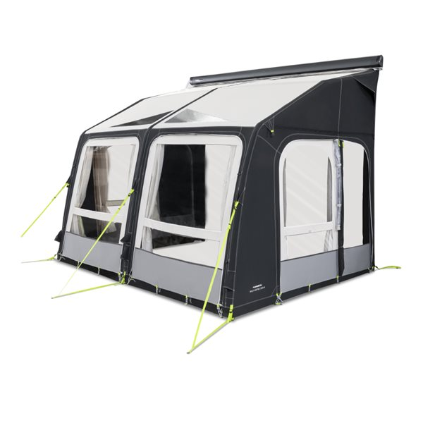 additional image for Dometic Rally AIR Pro 390 M Awning - 2021 Model