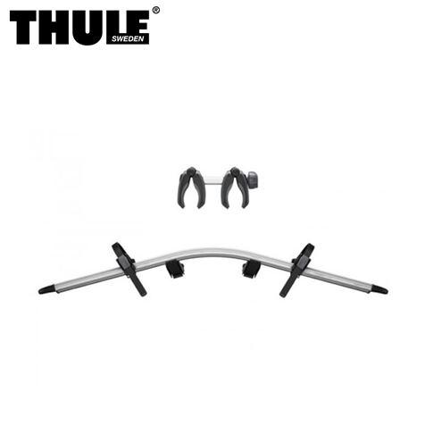 Thule VeloCompact 4th Bike Adapter 9261