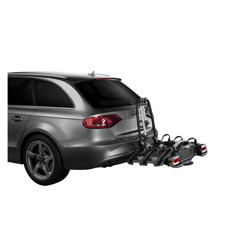 additional image for Thule VeloCompact 927 Bike Carrier