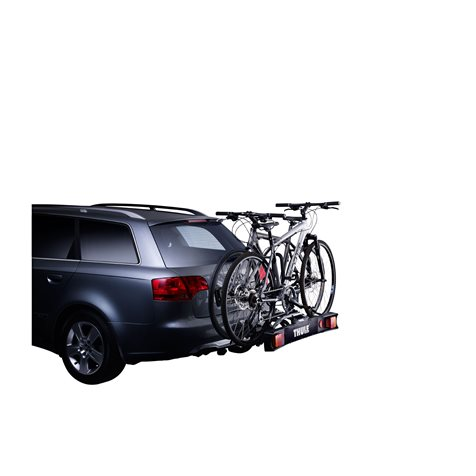 additional image for Thule RideOn 9502 Towball Mount 2 Cycle Carrier