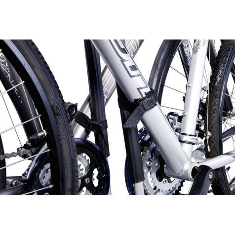 additional image for Thule RideOn 9503 Towball Mount 3 Cycle Carrier