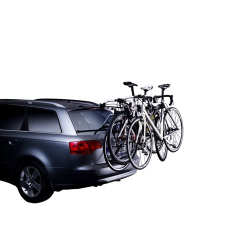 additional image for Thule FreeWay 968 Rear Mounted 3 Cycle Carrier