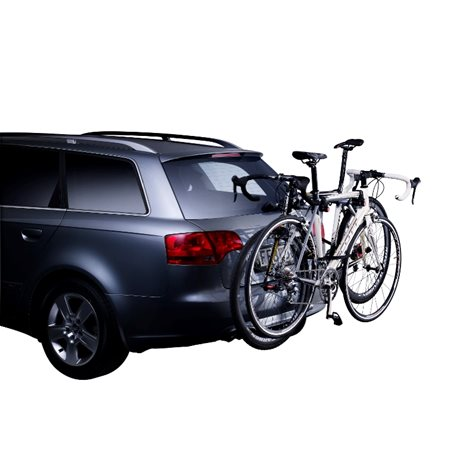 additional image for Thule Xpress 970 Towball Mounted 2 Cycle Carrier