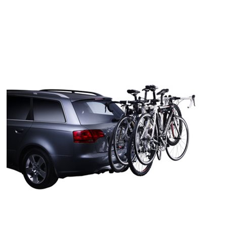 additional image for Thule HangOn 9708 Towball Mount 4 Cycle Carrier