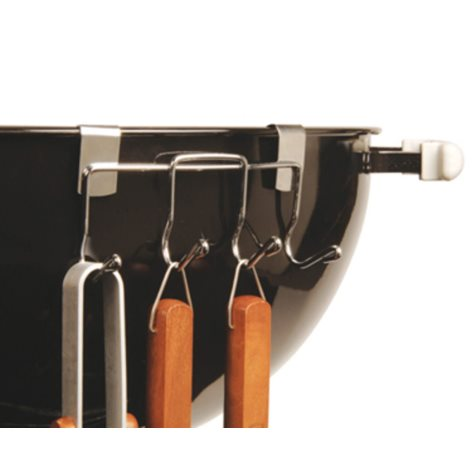 additional image for Cadac BBQ Utensil Tool Holder - New For 2020
