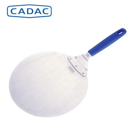 Cadac Pizza Peel Lifter