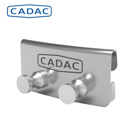 Cadac BBQ Utensil Holder - New For 2020