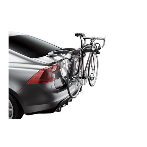 additional image for Thule RaceWay 991 Rear Mounted 2 Cycle Carrier