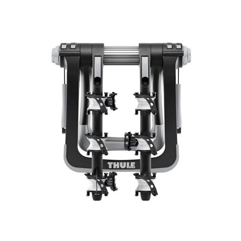 additional image for Thule RaceWay 992 Rear Mounted 3 Cycle Carrier