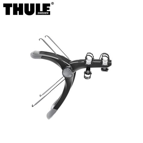 Thule RaceWay 992 Rear Mounted 3 Cycle Carrier