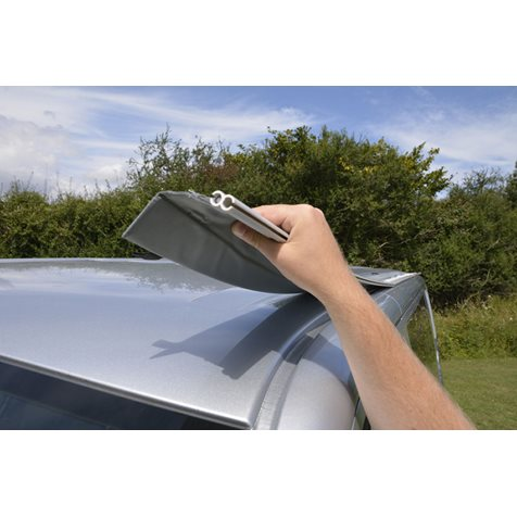 additional image for Kampa Magnetic Driveaway Kit
