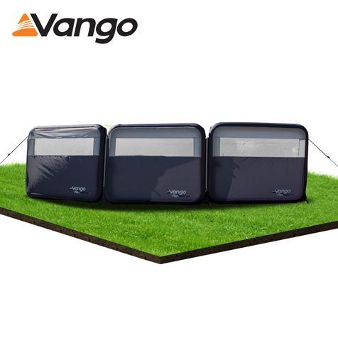 Vango AirBeam Modular Windbreak - New For 2020