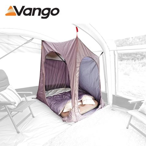 Vango DriveAway Awning Inner Bedroom - 2020 Model